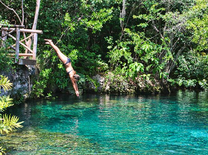 Фото №8 - Доминикана: любимица Колумба и Дональда Трампа