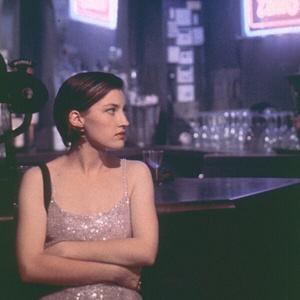 Фото №9 - Ностальгируем вместе: 10 самых стильных фильмов 90-х