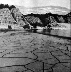 Фото №2 - Два измерения реки