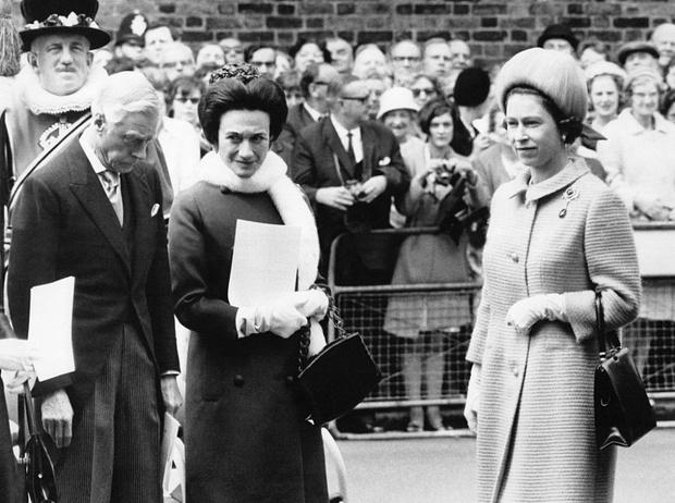 Фото №2 - Почему Королева никогда и никому не пожалует титул герцога Виндзорского
