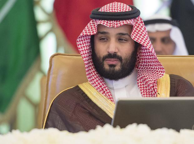 Фото №1 - «Арабский Трамп»: как принц Мухаммед бен Салман изменит Саудовскую Аравию