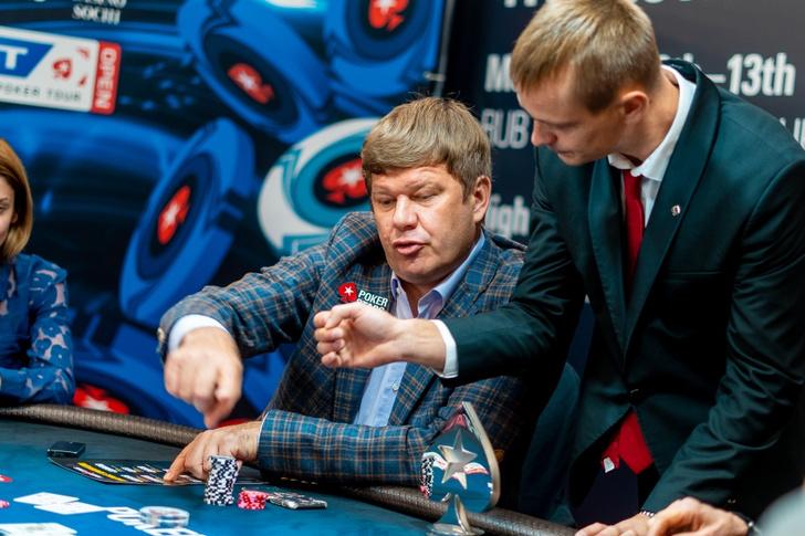 Фото №9 - Верю, не верю: разрушаем 10 популярных мифов о казино