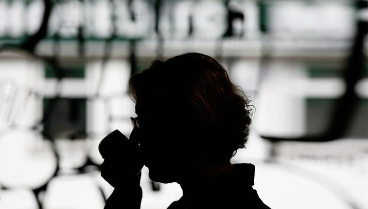 Фото №1 - Национальное достояние: умное чаепитие