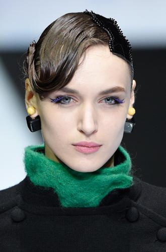Фото №2 - На лице написано: что макияж может рассказать о вашем характере