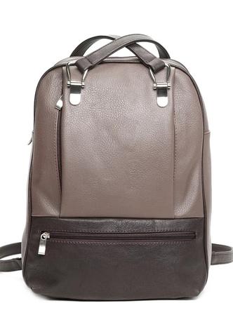 Фото №4 - Удобно и практично – рюкзаки до 2000 рублей