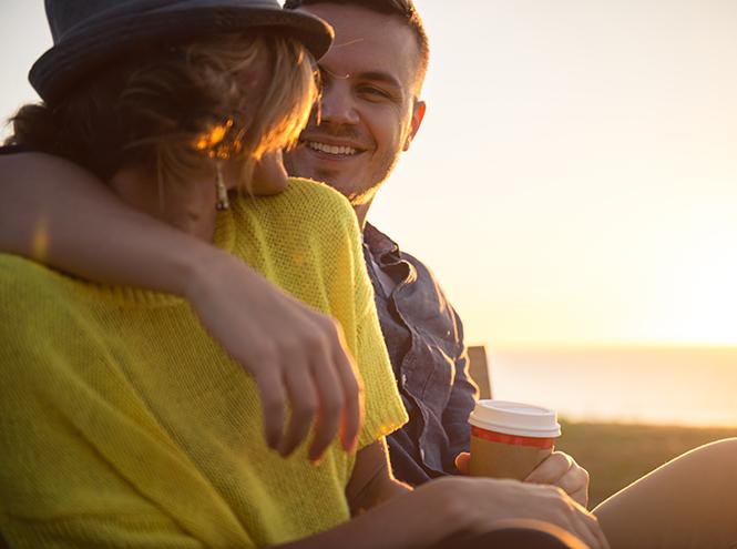 Фото №2 - Почему хорошие мальчики— не наши мужья, или Как найти идеального мужа
