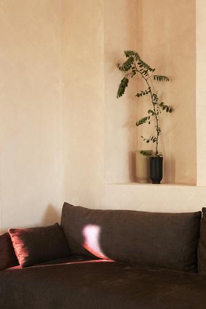 Фото №5 - Бутик-отель на северном побережье Испании