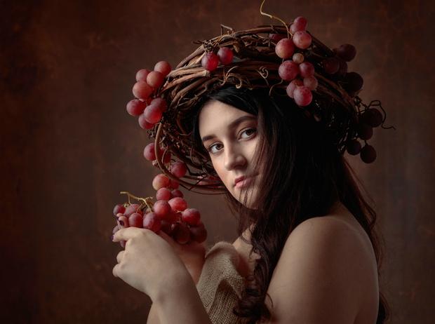 Фото №24 - Химия красоты: 9 кислот, которые нужно знать
