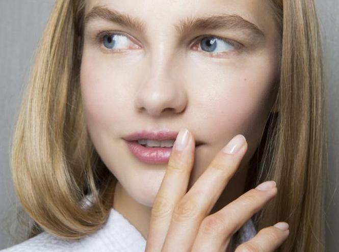 Фото №2 - Как ухаживать за сухой кожей рук