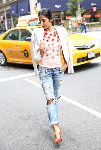 Фото №8 - Мода прошла: 7 признаков, что ваша вещь уже устарела