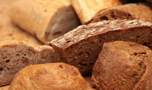 Фото №1 - Роскачество назвало надпись «бездрожжевой хлеб» рекламной уловкой