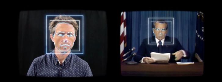 Фото №3 - Как могла выглядеть речь Ричарда Никсона, если бы астронавты «Лунной миссии» погибли (видео)