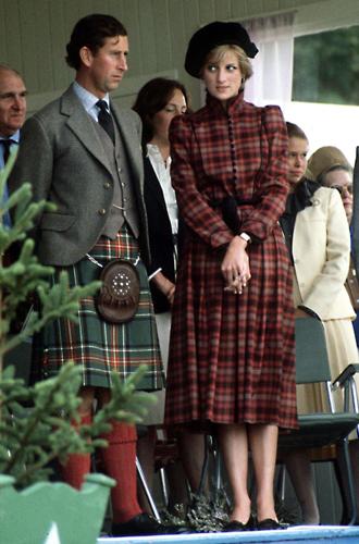Фото №16 - До/после: как принцесса Диана дарила вторую жизнь старым нарядам