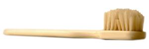 Фото №4 - Эволюция зубной щетки