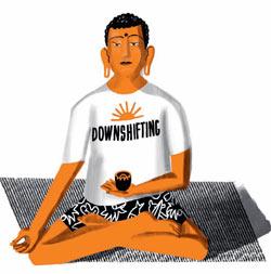 <strong>Потому что в молодости Сиддхартха Гаутама был баснословно богат </strong>