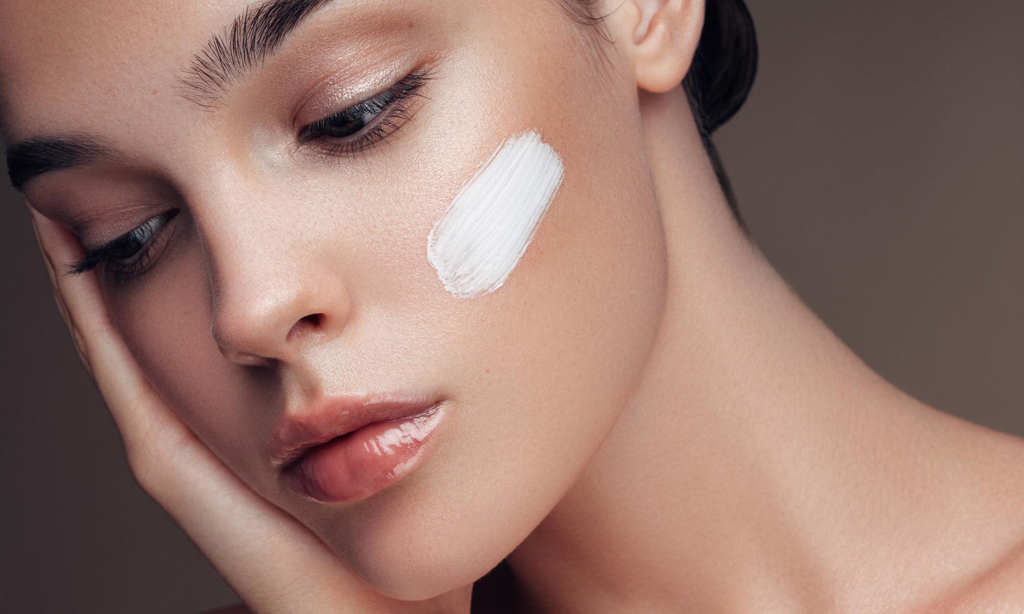 5 признаков того, что увлажняющий крем вам не подходит