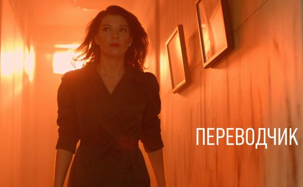 Екатерина Волкова: интервью, последние новости из жизни