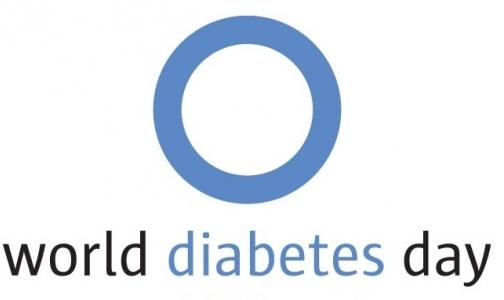 Фото №1 - Петербургу необходим еще один диабетологический центр