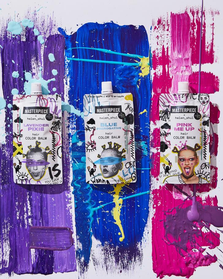 Фото №10 - Запуск бренда косметики Селены Гомес в Sephora и другие бьюти-итоги недели