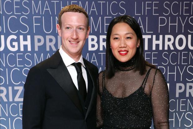 Фото №10 - Эгоистичные хищницы: как выглядят любимые женщины самых богатых мужчин и в чем их скрытая сила