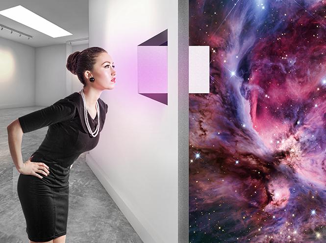 Фото №4 - Выставки в Москве, которые стоит посетить в новогодние праздники