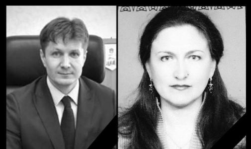 Фото №1 - В авиакатастрофе в Шереметьево погибли двое врачей ФМБА