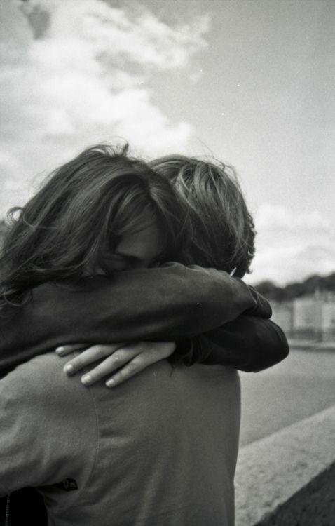 Фото №2 - 9 вещей, которые делают только по-настоящему влюбленные пары