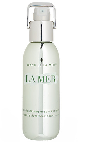 La Mer Осветляющая сыворотка The Brightening Essence