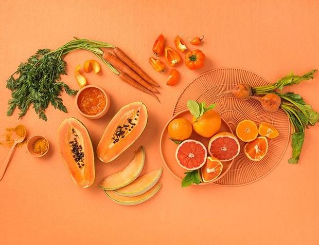 Фото №5 - Особо опасен: продукты, которые вредят пищеварению