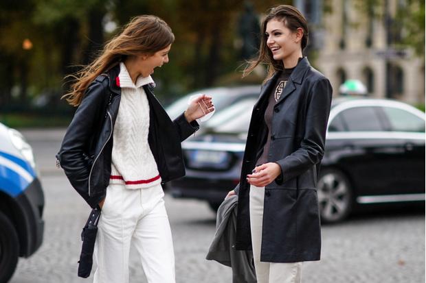Фото №4 - Встречают по одежке: почему в наше время внешний вид до сих пор так важен
