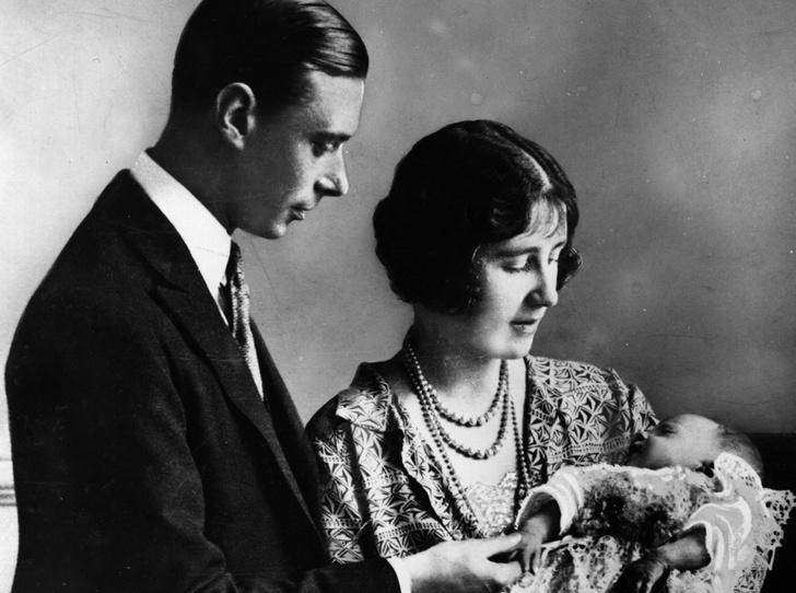 Фото №4 - Герцог и герцогиня Кембриджские выбрали имя для третьего малыша
