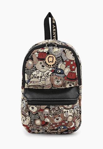 Фото №2 - Удобно и практично – рюкзаки до 2000 рублей