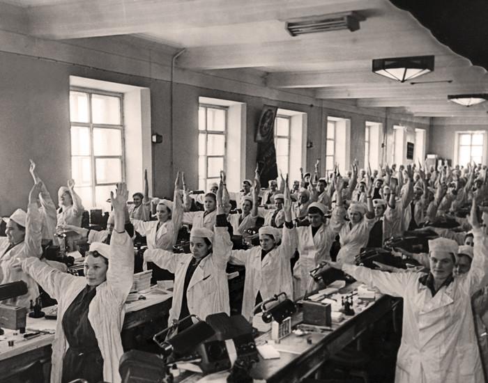 Фото №10 - 10 самых старых компаний в Европе