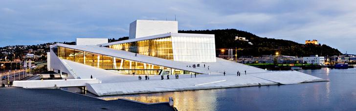 Фото №6 - Эпохальные сцены: 12 самых необычных театров мира
