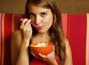 7 продуктов, которые вредно есть каждый день