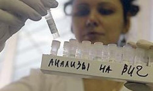 Фото №1 - В России становится все больше ВИЧ-инфицированных женщин