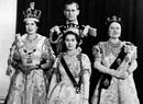 Почему принцесса Маргарет была расстроенной на коронации Елизаветы II