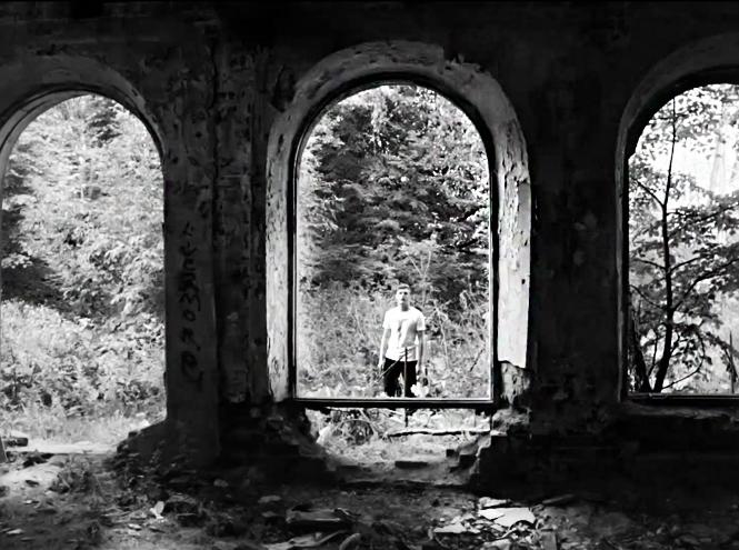 Фото №1 - Денис Катаев и Глеб Черепанов: как снять кино за тысячу долларов