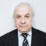 Александр Корнев