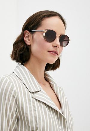 Фото №2 - Скоро весна: как выбрать модные солнцезащитные очки