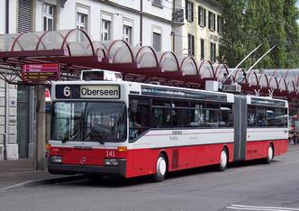 Фото №6 - 8 неожиданных фактов о самом рогатом виде транспорта