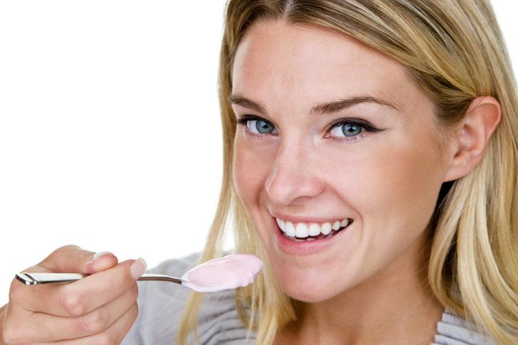 Фото №1 - В йогурте оказалось больше сахара, чем в газировке