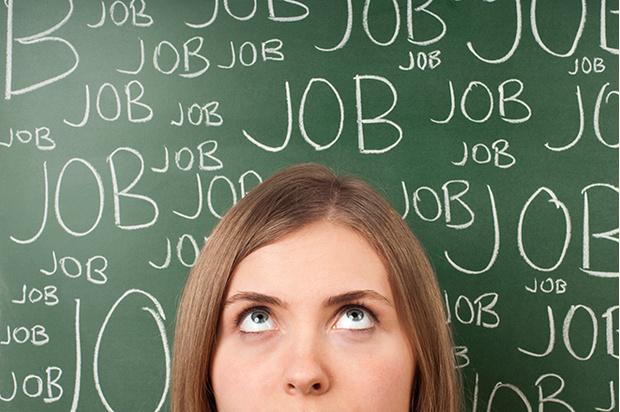 Фото №3 - 5 причин, из-за которых хорошего специалиста не возьмут на работу