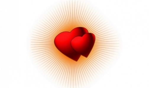 Фото №1 - В День всех влюбленных жители Купчино станут донорами для малышей