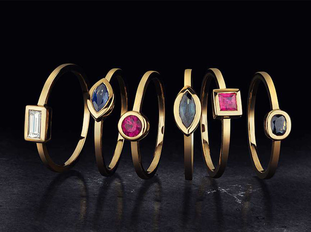 Фото №19 - Герцогиня Осознанность: какие эко-бренды носит Меган Маркл