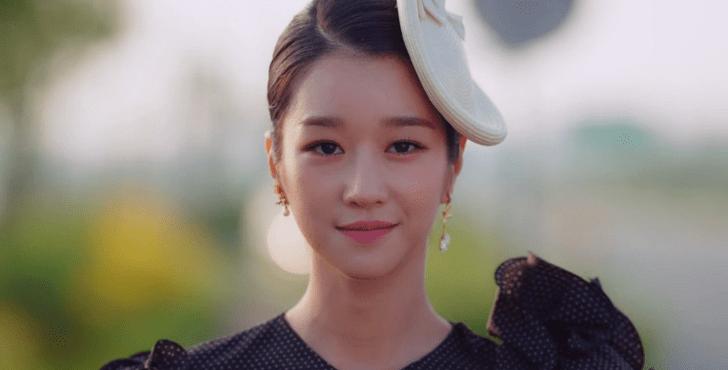 Фото №6 - Как признаться крашу в любви: 10 верных примеров из корейских дорам 😎