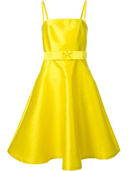 Платье, P.A.R.O.S.H., 25 862 руб.
