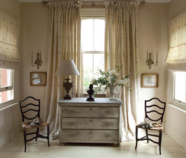 Фото №12 - Подбираем идеальный оттенок для разных комнат дома