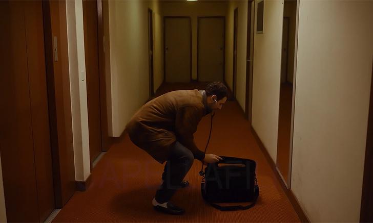 Фото №1 - MAXIM рецензирует французскую комедию «Хороший доктор»