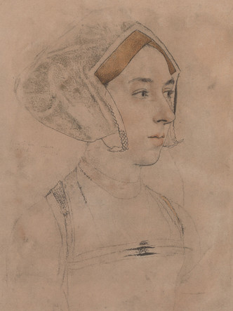 Фото №6 - От Анны Болейн до принца Филиппа: королевские супруги, изменившие историю